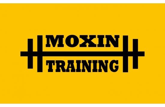 moxin