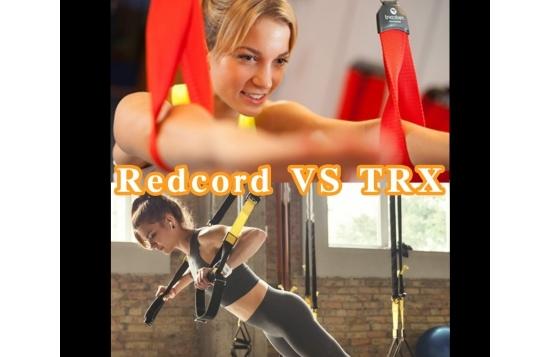 redcordvstrx